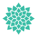 Tocaya Organica logo icon