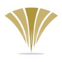 Tocco Financial Services logo