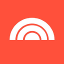 Latest News, Videos & Guest Interviews from the Today Show on NBC | TODAY
