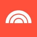 Today logo icon