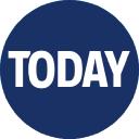 today.it logo icon