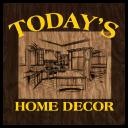 Today Home Decor Inc logo