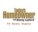 Todays Homeowner logo icon