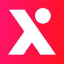 TodayTix, Inc. logo