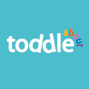 Toddle About logo icon
