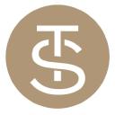 Todd Snyder logo icon