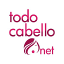 Todocabello logo icon