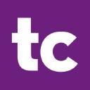 Todocoleccion logo icon