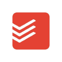 Read Todoist Reviews
