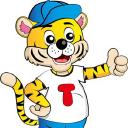Todojuguete logo icon