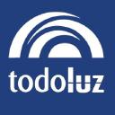 Todoluz logo icon