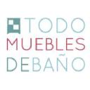 Todomueblesdebano logo icon