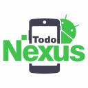Todo Nexus logo icon