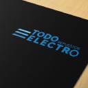 Todorepuestoselectro logo icon