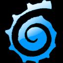 Todotulum logo icon