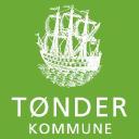 Tønder Kommune logo icon