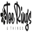 Toerings logo icon