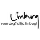 Toerisme Limburg logo icon