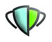 Toernooiklapper logo icon