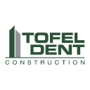 Tofel Dent Construction LLC logo