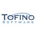 Tofino Software logo icon