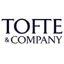Tofte & Company logo icon
