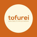 Read Tofurei Reviews
