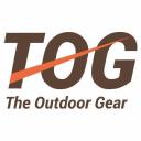 Tog logo icon