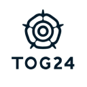 Read TOG24 Reviews