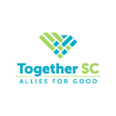 Together Sc logo icon