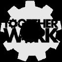 Togetherwork logo icon