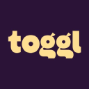 eSignatures for Toggl by GetAccept