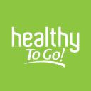 To Go Brands, Inc. logo