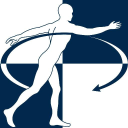 The Orthopaedic Institute logo icon