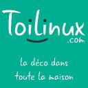 Toilinux logo icon