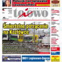 Toiowo24 logo icon