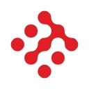 Tokara Solutions Inc logo