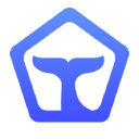 Tokenator logo icon