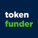 Token Funder logo icon