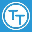 Token Transit logo icon
