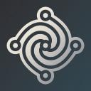 Token Verse logo icon