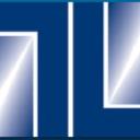 Tokistar Lighting Inc logo