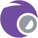 Tokuyama logo icon