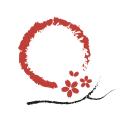 Tokyo logo icon