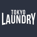 Read Tokyo Laundry Reviews