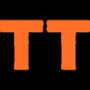 Logo for TokyoTreat