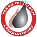 Texas Oil Tech Laboratories logo icon