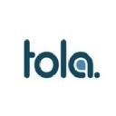 Tolamoible logo icon