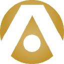 Tolar Systems logo icon
