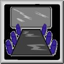 SeaGate Convention Centre Company Logo